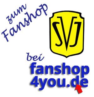 """""""SV 1920 Ixheim"""" Merchandise Artikel kaufen"""
